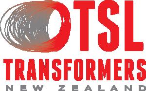 TSL Transformers