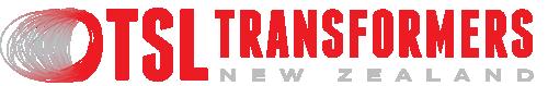 TSL Transformers Logo